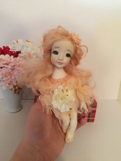 OOAK-little-doll-8-034