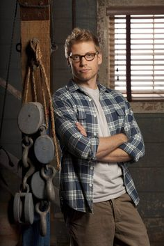 NCIS: Los Angeles - Eric Beale is a NCIS technical operator and intelligence analyst stationed in Los Angeles with the Office of Special Projects. He often takes calls from Director Leon Vance from NCIS Headquarters in Washington, D.C. - Barrett Foa (born September 18, 1977) is an American actor