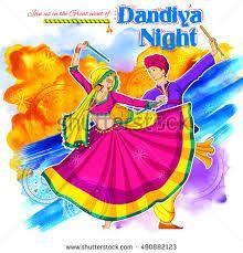 30 Best Dandiya Images In 2019