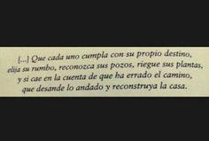 Poema: Sin Fin/Hamlet Lima Quintana