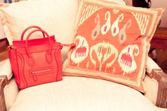 Cream of the crop. http://thecoveteur.com/Roopal_P