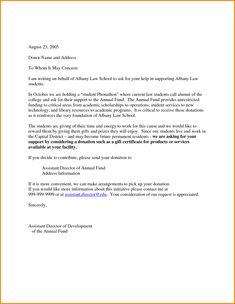 358425f2f34dbde0cb323dfbdda6b2af Obamacare Letter Template on sample request, basic cover, sample business,