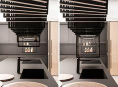 source: http://www.yankodesign.com/2015/12/02/a-cutting-edge-kitchen/
