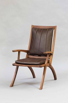 dulcius ex asperis « College of the Redwoods Fine Furniture
