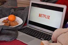 Series Españolas Netflix, Netflix App, Netflix Free Trial, Netflix Account, Netflix Streaming, Netflix Movies, Watch Netflix, Film