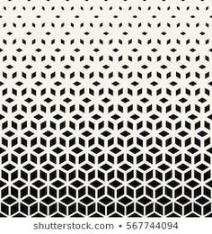 Abstract sacred geometry black and white grid halftone cubes pattern Best Picture For Tattoo Pattern vintage For Your Taste You are looking for something, and it is going to tell you exactly what you Geometric Tattoo Pattern, Geometric Shapes Art, Abstract Pattern, Halftone Pattern, Character Design Challenge, Character Design Sketches, Traditional Tattoo Forearm, Traditional Tattoos, Sacred Geometry Patterns
