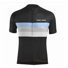 Uglyfrog 2016 New Mens Outdoor Sports Wear Short Sleeve Summer Style Cycling Jersey Bike Shirt Bicycle Top DX23 * Read more reviews of the product by visiting the link on the image.