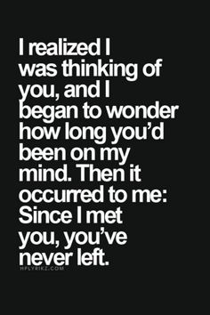 50 Love Quotes That Express Exactly What 'I Love You' Really Means