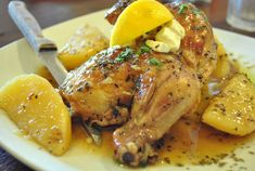 This char broiled Italian chicken lemone will be a hit everytime, Chicken Recipes Video, Healthy Chicken Recipes, Dog Food Recipes, Healthy Snacks, Easy Recipes, Salt And Pepper Chicken, Lemon Chicken, Ricotta, Crock Pot Tacos
