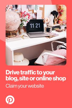 250 million people come to Pinterest every month to find new things to buy, make and do. Discover how to get your content noticed. Doll Games, Things To Buy, Stuff To Buy, Your Website, Creating A Business, Baby Blankets, Business Ideas, Room Inspiration, Cottages