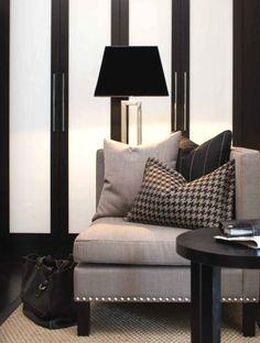 #interiors #sofa