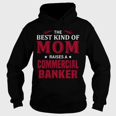 Commercial #Banker, Order HERE ==> https://www.sunfrogshirts.com/Jobs/117172246-507521975.html?58114, Please tag & share with your friends who would love it, #bankers suit, bankers tips, bankers quotes #christmasgifts #xmasgifts #banker #bankerslife #bankerscasinosalinas #christmasgifts #xmasgifts