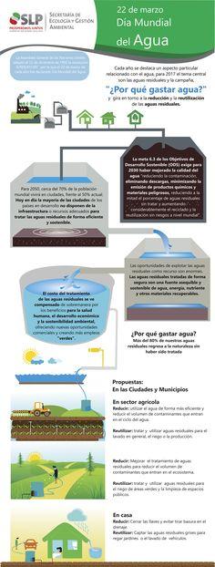 Secretaría de Ecología y Gestión Ambiental