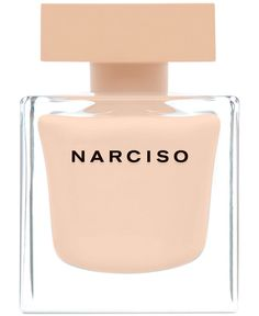 Las 19 Mejores Imágenes De Perfumes De Mujer Primavera 2018 Spring