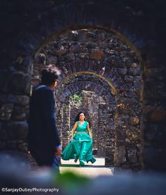 """Photo from Sanjay Dubey Photography """"Pre wedding"""" album Pre Wedding Poses, Pre Wedding Shoot Ideas, Pre Wedding Photoshoot, Wedding Couples, Wedding Stills, Wedding Album, Wedding Art, Post Wedding, Wedding Reception"""