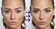 Here's How To Get Your Makeup Looking Amazing AF In Photos
