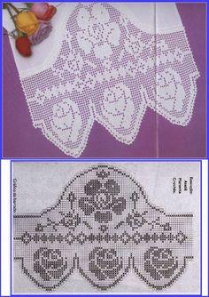 barrado+em+croche+86.jpg (1053×1495)