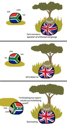 National Geographic in South Africa Funny Tweets, Funny Memes, Jokes, Hipster Girls, History Memes, Country Art, Fun Comics, Fun Facts, Funny Pictures