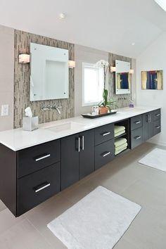 Best Photo Gallery Websites  Modern Master Bathroom Renovation Ideas