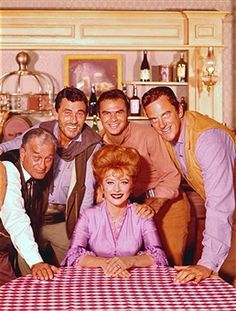"""Gunsmoke"" A very popular and highly rated western series. Milburn Stone as Galen ""Doc"" Adams, Ken Curtis as Festus Haggen, Burt Reynolds as Quint Asper, Amanda Blake as Miss Kitty Russell and James Arness as Marshall Matt Dillon. Ken Curtis, Eminem, Metallica, Nostalgia, Burt Reynolds, Miss Kitty, Tv Westerns, Western Movies, Old Tv Shows"