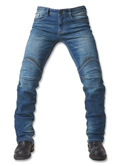 Marine Boots, Marines Boot Camp, Men's Pants, Outfit Ideas, Costumes, Website, Jeans, Clothing, Outfits