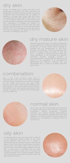 Resourceful Skin Care info 8872239977 - Easy yet sensible facial routine and steps. pop by the image-link immediately Beauty Skin, Beauty Care, Beauty Hacks, Beauty Tips, Beauty Ideas, Skin Tips, Skin Care Tips, Skin Tag Removal, Hair Removal