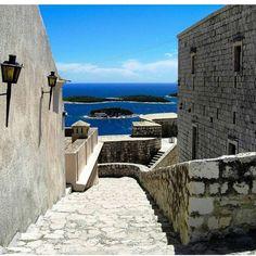 Hvar Croatia. Follow @sean47000 for more great travel photos. by destination.earth