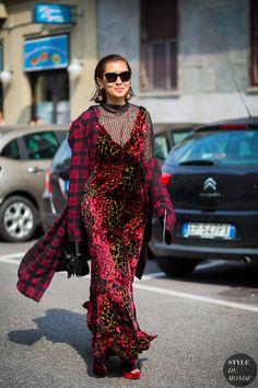 liz-uy-by-styledumonde-street-style-fashion-photography