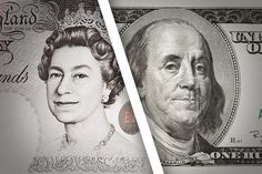 Post-BoE GBPUSD Weakness to Persist; Downside Targets in Focus GBPUSD stands at risk of giving back the rebound from the