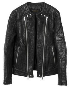 H&M x Balmain: See the Entire 100+ Piece Collection With Prices - Racked