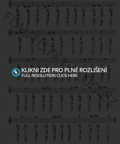 flautistky.blog.cz