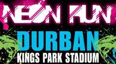 NeonRun Durban 2014   Jenette Reitsma Photography Glow Run, Kings Park, Neon Signs, Photography, Photograph, Fotografie, Photoshoot, Fotografia