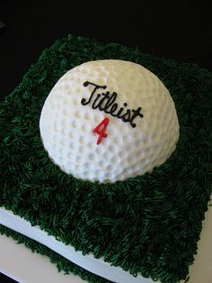 golf accessories i want them all