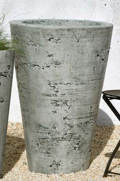 FREE PLANTS!! Order This Beautiful Set Of Planters Now And Receive Your  Gift Certificate