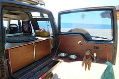 FOR SALE: Overland Ready Land Rover Disco 1, Southern Africa-dscf1507.jpg