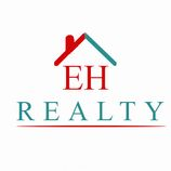 Buying or Selling? Call today!! #raleigh