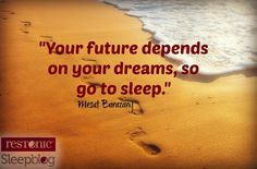 95 Best Dream Quotes images in 2019 | Thoughts, Quotes love