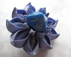 Items I Love by Shimmigami on Etsy