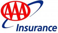 Top 5 Best Auto Insurance Companies of America in 2012