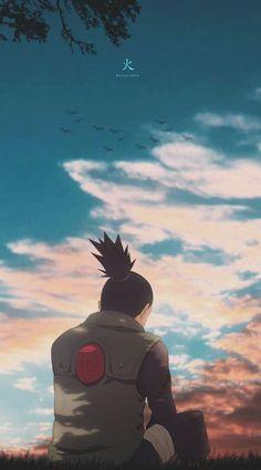 *✦Los Chicos De Naruto y Tu✦*
