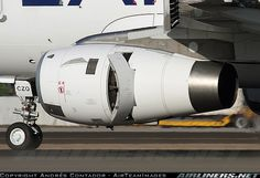 nice reverse action Reverse Thrust, Lan Airlines, Fighter Jets, Aviation, Aircraft, Airplanes, Nice, Planes, Air Ride