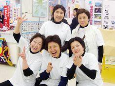 「島のおばちゃん」が魚料理を直伝-姫路の離島・家島で日帰り教室開催へ(写真ニュース)
