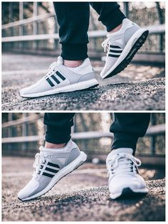 adidas Equipment Support 93/16 Boost Hybrid