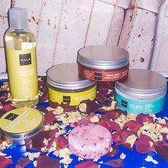 Beauty, Skin Care Nala Cosmetics brand artizanal handmade-Unboxing 12/01/2019 Facial Masks, Baking Ingredients, Shower Gel, Coffee Cans, Cookie Dough, Beauty Skin, Sunshine, Skin Care, Cosmetics