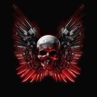Machine Gun [FREE DL] by SANXIA on SoundCloud