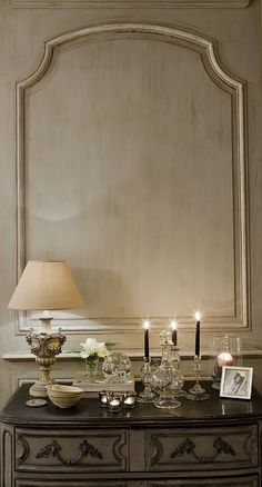 belgian-pearls-wood-paneling-gustavian-gray-decor