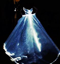 Zac Posen's gown for Claire Danes for the Met Gala