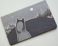 werewolf_5