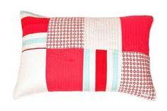 Google Image Result for http://www.patersonrose.com/market/wp-content/uploads/2012/03/bella-pillowsham.jpg