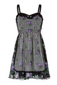 anna sui dresses - - Yahoo Image Search Results
